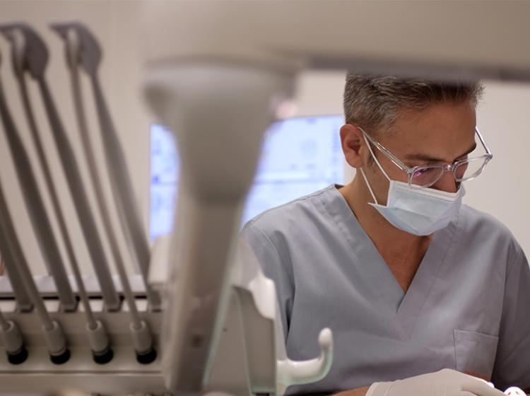 dentistas-en-salamanca-clinica-berges