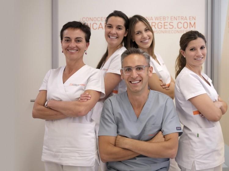 equipo-medico-2016