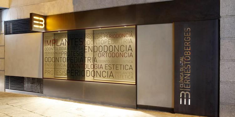 fachada-clinica-berges