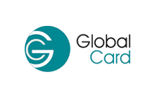 global-card-salud