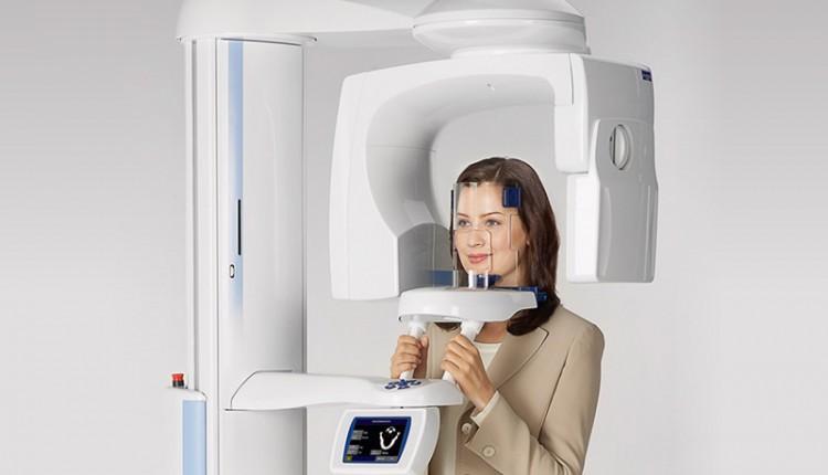 radiologia-digital