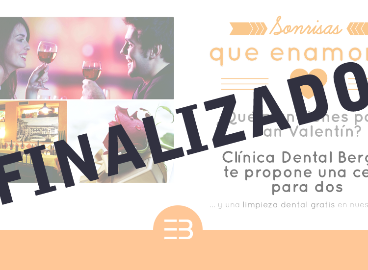 clinica-dental-berges-regalo-san-valentin