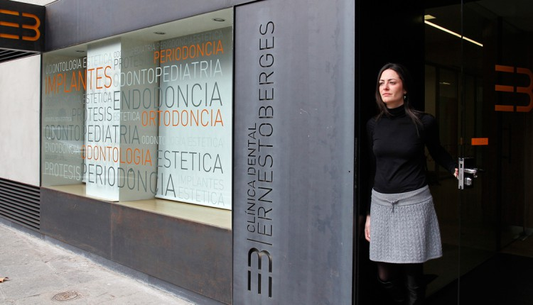 Clinica-dental-en-Salamanca