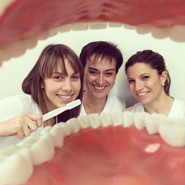Dentista-en-Salamanca