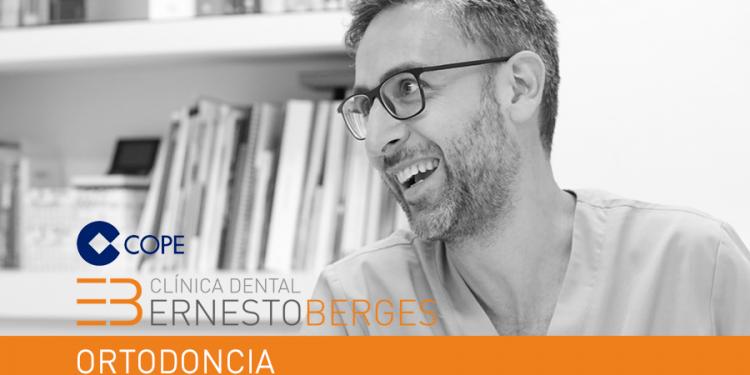 berges-radio-ortodoncia-invisalign-en-salamanca