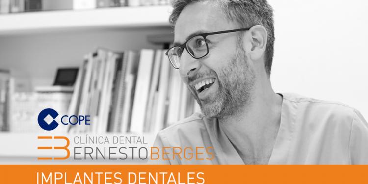 berges-radio-implantes-dentales-en-salamanca
