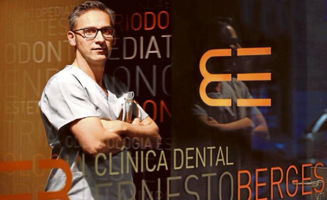 clinica-dental-berges-diario-la-gaceta-salamanca