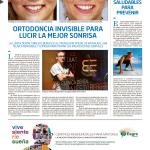 clinica-dental-berges-la-gaceta-de-salamanca-01