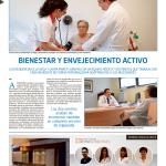 clinica-dental-berges-la-gaceta-de-salamanca-02