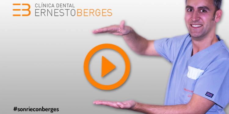 video-de-dentistas-en-salamanca-clinica-dental-berges-600PX