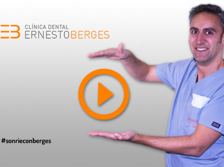 video-de-dentistas-en-salamanca-clinica-dental-berges-600PX