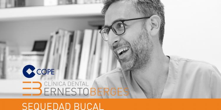 berges-radio-sequedad-bucal