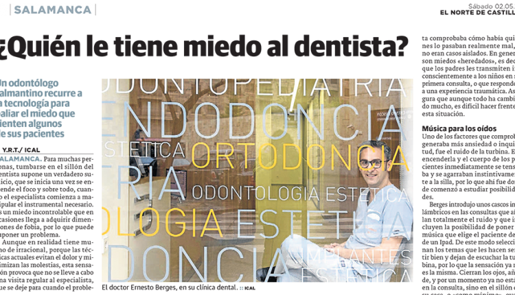 clinica-dental-berges-diario-el-norte-de-castilla-destacada