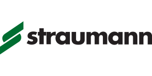 straumann-clinica-dental-berges
