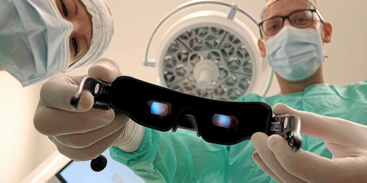 tecnologia-clinica-dental-en-salamanca