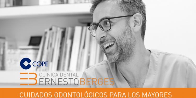 berges-radio-cuidados-odontologicos-para-mayores