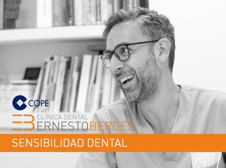 clinica-dental-berges-sensibilidad-dental-prevencion-en-salamanca
