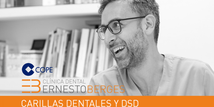 carillas-dentales-digital-smile-design-en-salamanca