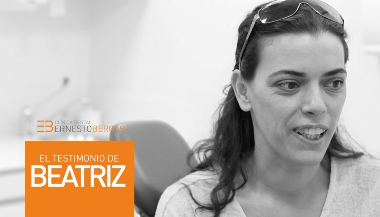 testimonios-video-beatriz-web