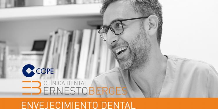clinica-dental-berges-envejecimiento-dental