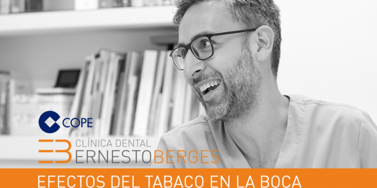 clinica-dental-berges-efectos-del-tabaco-en-la-boca
