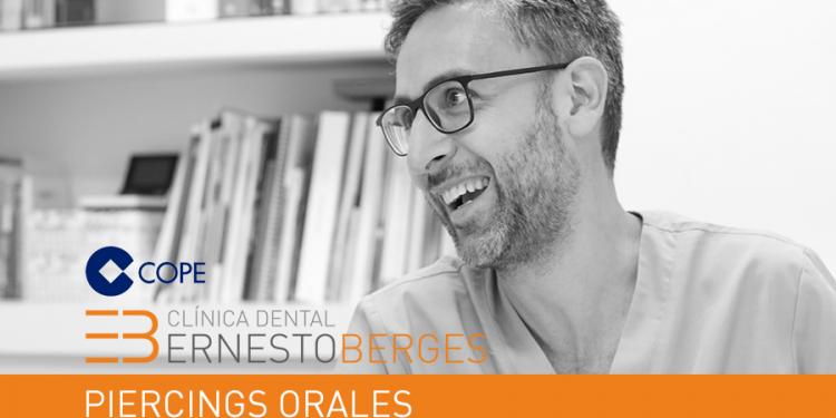 piercings-orales-clinica-dental-berges