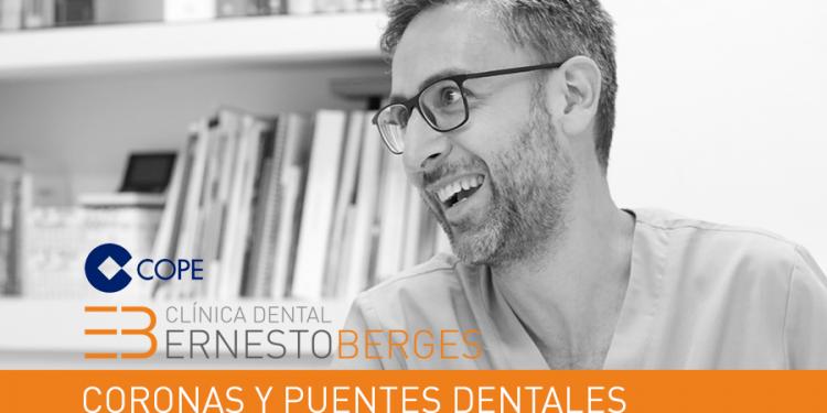 coronas-y-puentes-dentales-salamanca