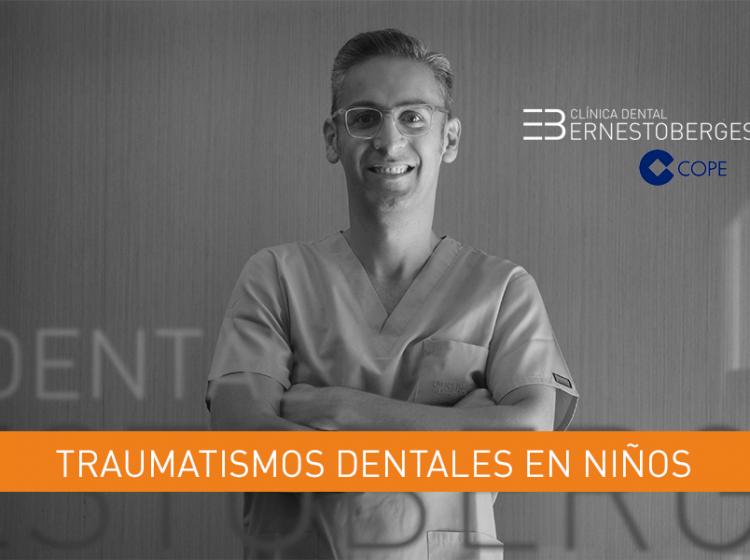 traumatismos-dentales-en-ninos-clinica-berges-salamanca