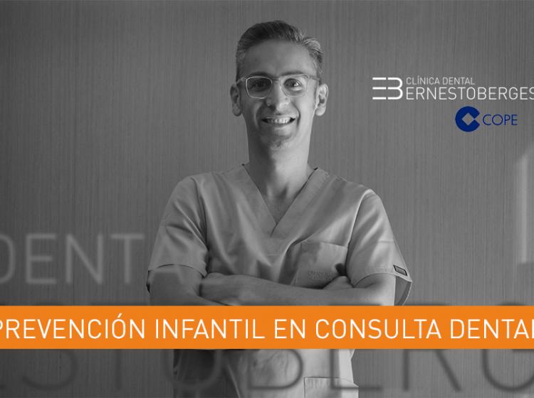 prevencion-infantil-consulta-dental-salamanca