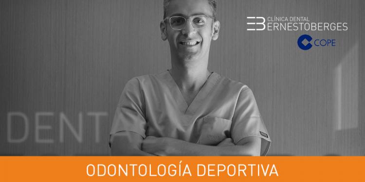 odontologia-deportiva-en-salamanca-clinica-dental-berges