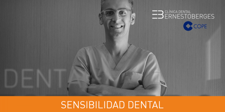 Sensibilidad dental