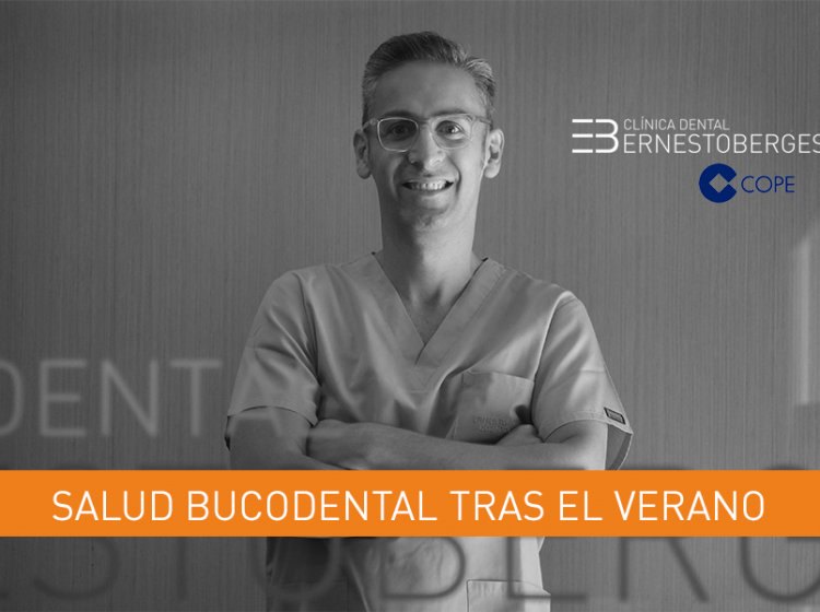 clinica-dental-berges-salud-bucodental-verano