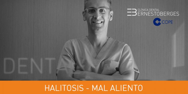 halitosis-mal-aliento-remedios