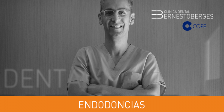 endodoncias-en-salamanca-clinica-dental-berges
