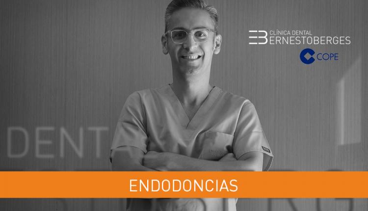 endodoncias-en-salamanca-clinica-dental-berges