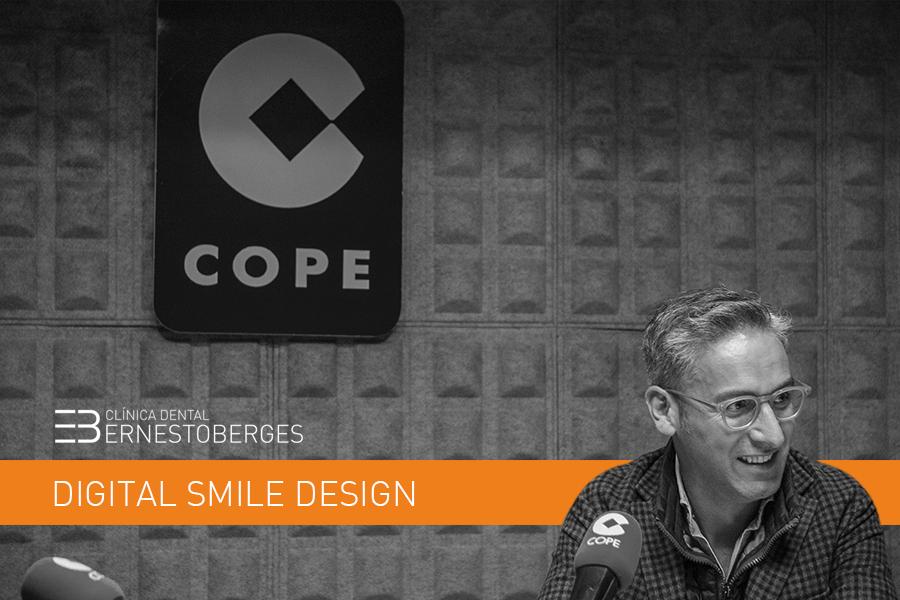 digital-smile-design-en-salamanca