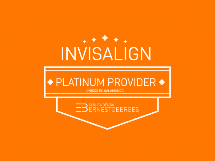 clinica-dental-berges-invisalign-platinum-provider