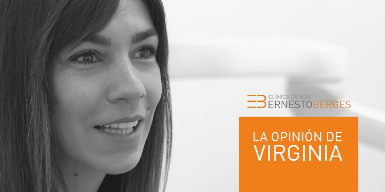 opinion-sobre-clinica-dental-berges-veronica