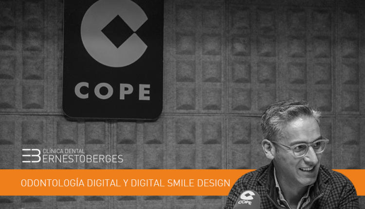 digital-smile-design-en-salamanca