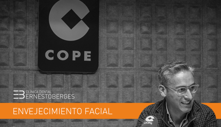 envejecimiento-facial-clinica-dental-berges