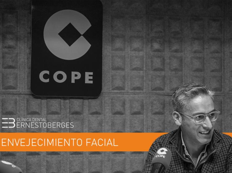 envejecimiento-facial-clinica-dental-berges