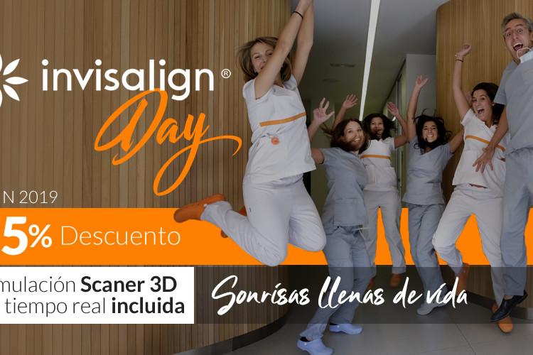 Entrada-web-Invisalign-Day-2019