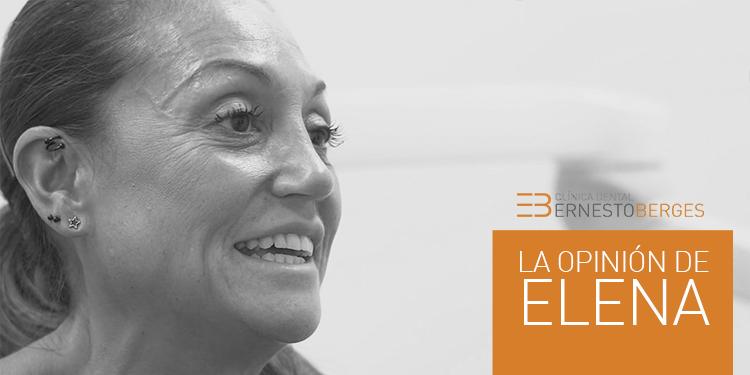 Testimonio-Elena-invisalign-destacada