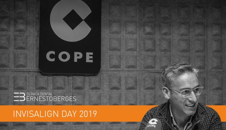 invisalign-day-2019