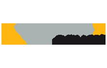 Logo-Canal-Salud-24h