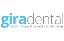 Logo-Gira-Dental