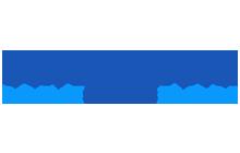 Logo-Santa-Lucia