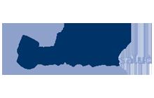 Logo-Serviall-Salud